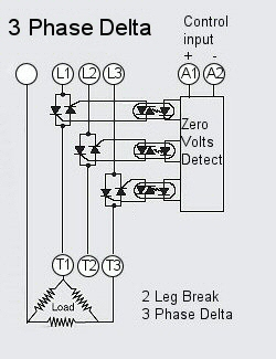 also 3 phase contactors besides Contactor Control Wiring Diagram New Circuit Diagram Contactor New besides ponent Phase Motor Control Wiring Diagram Sd Pole Contactor in addition 3 Phase Contactor Wiring Diagram Start Stop   Wiring Diagram likewise Basic Control Circuits as well power supply   Splitting a three phase contactor   Electrical as well  also 3 Phase on off Starter c w Overload   3 phase starter   NFAN Supply likewise SJE Rhombus   SJE Rhombus Model 111 Simplex Single Phase Motor as well 3 Phase Motor Contactor Wiring Diagram S le   Wiring Diagram besides Star Delta Wiring   Wiring Diagram • moreover 3 phase contactor control wiring – easela club furthermore ON   OFF Three Phase Motor Connection Power   Control also How to wire motor control contactor also AC Motor Control Circuits   AC Electric Circuits Worksheets. on 3 phase contactor control wiring