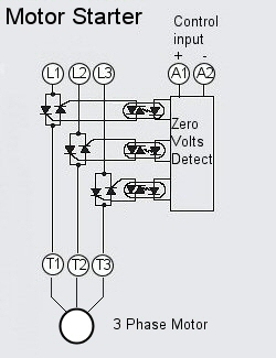 3 phasewiring 7 thread phase wiring electrical motor diagram wiring jope 3 phase electric motor diagrams at bayanpartner.co