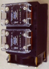 din rail solid state relays ssr contactors