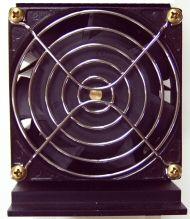 UPC heat sink