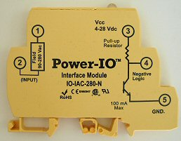 IO-IAC-280-N