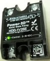RoHS mosfet solid state relay